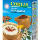 CORTAS MOUHALBIA POWDER 200g