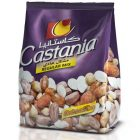 Castania Regular Mix Nuts 300g Pouch