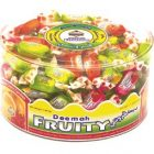 Confectionary Fruity Jar 350g