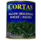 Cortas Mulokhia Leaves 775g
