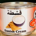 Kashta Danish Cream