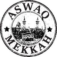 Aswaq Makkah