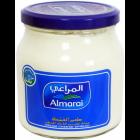 Almarai Spreadable Cheese 500g
