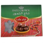 Premium Emirate Dates Crown Dates