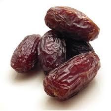 Khodary Dates