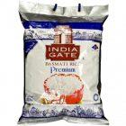 india gate premium